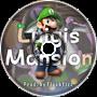 Luigis Mansion 2 (FlashYizz Remix)
