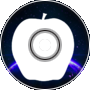 ApplesInMyPants - Regression