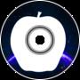 ApplesInMyPants - Hate