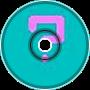 Nitrome music: Super Treadmill (game)