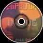 [INSIDE EP] EspriTox - Sharp (Original Mix)