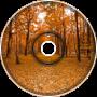Stormheart - Escapism (Galactic Penguinz Remix)