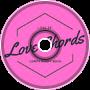 Lumpy Dumpy Buuu - Love Chords (Original Mix)