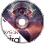 OXYG3N - Astral