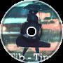 Tib - Time