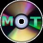 MT-ErrorSound Volume 1