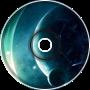 Zeptonix - Planetary Cross(Gravitarium Ending)