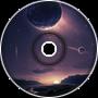 Programmed Sky (NGRMC Remix)