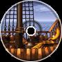 DCD7 - Gangplank Galleon Dubstep Remix