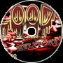 Bloody (Helito6x3)
