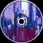 H4D_2_G0 (NGRMC Remix)