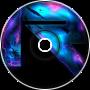 SvenCoop 5.0 Remix
