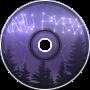 Eventide - Symphonic Metal