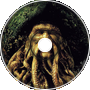 Davy Jones Theme -Remix-