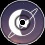 Nova - Odyssey (Ft. Magmag)