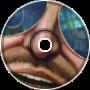 Dust - M | O | O | N (ACruelEpoch Remix)