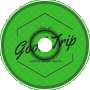 Love EP - Good Trip