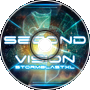 Second Vision