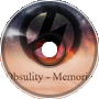 Obsulity - Memories