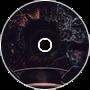 cattac - Restart (Extended Mix)