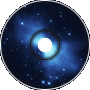 DJN4T - Deep Space