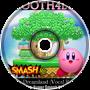 Kirby Dreamland (Vocal Mix) (Super Smash Bros.)
