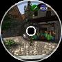 "New Zelda 64 music - ""Buyin Somethin"""