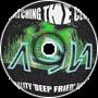 Approaching Nirvana - Watching The Clock (MoraLity 'Deep Fried' Remix)