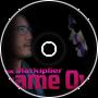 Markiplier: Game Over - Opening Cutscene (WIP 1)