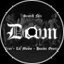 Scorch Nex - Down