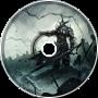 Epic Horror Dark Heroes Music