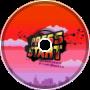 MDK - Press Start (Froej & Trickshot Remix)
