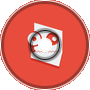 Nektwork - Cyber_Hero_2053