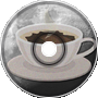 endK - Moon Café