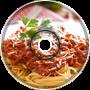 NicolasPL - Espagueti a la Boloñesa (Daniwive Remix)