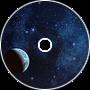 Joyride to Space (NGRMC Remix)