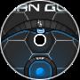 Area 4 (Radian Guard OST)