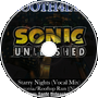 Starry Nights (Vocal Mix) (Sonic Unleashed)