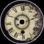 Time Paradox - Midtempo