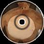 (SpectralAlpha Remix) Jim Yosef-Link