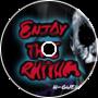 Enjoy the rhythm- (N-Guerra)