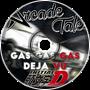 Gas Gas Gas/Deja Vu (Initial D)