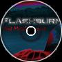 Flashburn - Hot Metal Pursuit