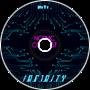 NiTi - I.N.F.1.N.I.T.Y (NGRMC Remix)