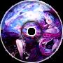 Zeptonix - Pandora