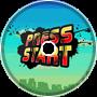 MDK - Press start (Derpcat remix)