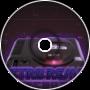 Duck Tales - The Moon (Sega Megadrive/Genesis remix)