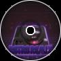 Mighty Morphin Power Rangers (SNES) - Act I [Sega Megadrive/Genesis remix]