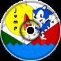GDOP - Jump! (Original mix)