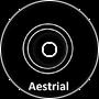 Aestrial